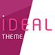 IdealTheme