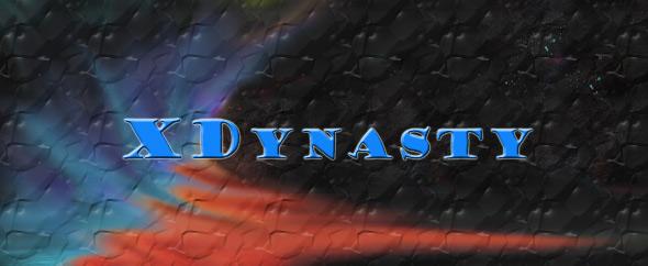 XDynasty