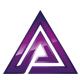 Auto Lines, Letter A Logo - GraphicRiver Item for Sale