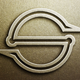 S Letter Logo - GraphicRiver Item for Sale