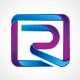 Rotiduna - GraphicRiver Item for Sale