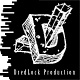 DredLockMusic