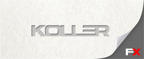 KollerFX