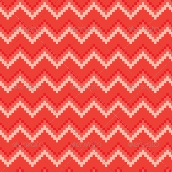 GraphicRiver Seamless Vector Texture 7511109