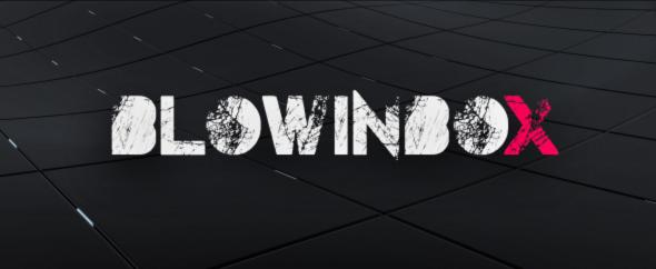 blowinbox