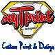 myTprint
