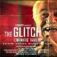 Glitch Cinematic Trailer - VideoHive Item for Sale