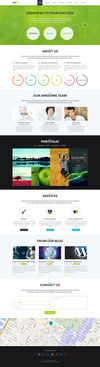03_arya-color-theme-2-green.__thumbnail