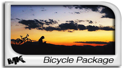 Bicycle Package