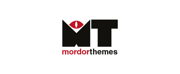 mordorthemes