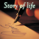 Story of Life - AudioJungle Item for Sale