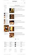 11_blog.__thumbnail
