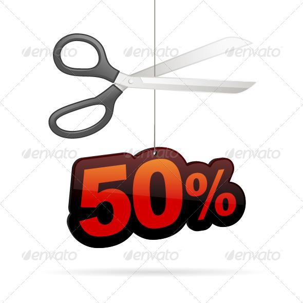 GraphicRiver Half Price 7513816