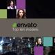 Modern Smart Presentation - VideoHive Item for Sale
