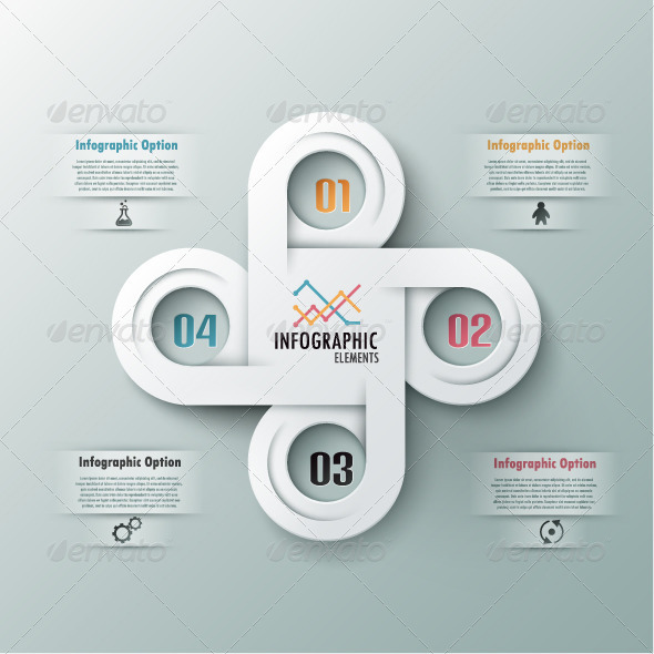 GraphicRiver Modern Infographic Options Banner 7514627