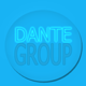 DanteGroup