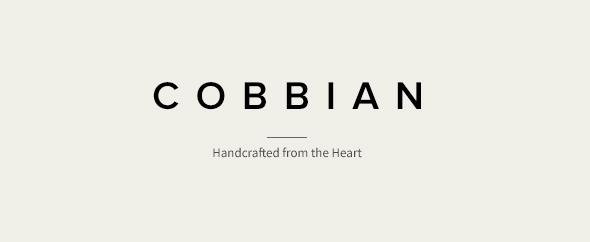 Cobbian