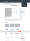 13_product-page-normal-mode.__thumbnail