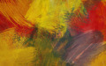 Artistic painted background - PhotoDune Item for Sale