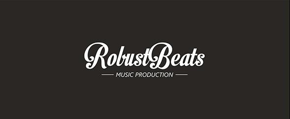 robustbeats