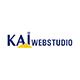 kaiwebstudio