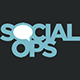 socialops