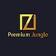 premiumjungle