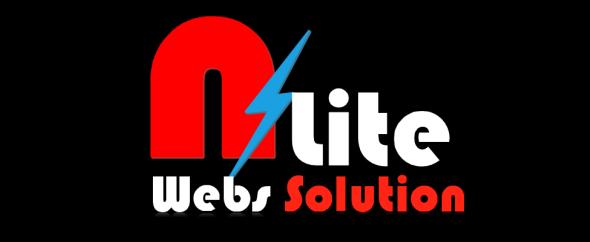 Codecanyon_nlitewebs