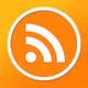 Podcast player for iOS (Has background download) - CodeCanyon Item for Sale
