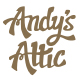 AndysAttic