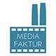 Mediafaktur