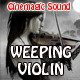 Weeping Violin - AudioJungle Item for Sale