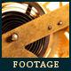 Clock Mechanism 14 - VideoHive Item for Sale