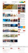 02_anivia_news.__thumbnail