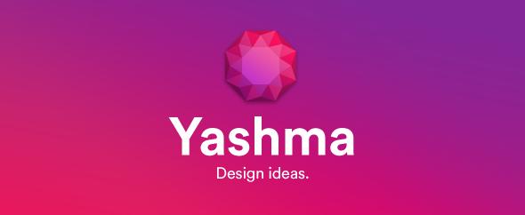yashma