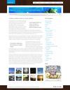 2_3_page_sidebar.__thumbnail