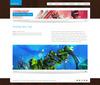 2_9_portfolio_detail.__thumbnail