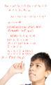 Schoolboy - PhotoDune Item for Sale