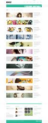 2_6_portfolio_1_column.__thumbnail