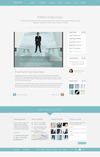 14.%20elysium_serious_portfolio_single.__thumbnail
