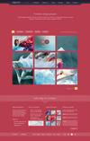 33.%20elysium_creative_portfolio_3columns.__thumbnail