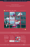 34.%20elysium_creative_portfolio_4columns.__thumbnail
