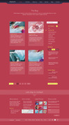 36.%20elysium_creative_blog_01.__thumbnail