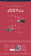 37.%20elysium_creative_blog_02.__thumbnail