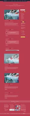 44.%20elysium_creative_posttypes.__thumbnail