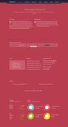 46.%20elysium_creative_shortcodes_02.__thumbnail
