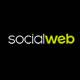 socialwebcl