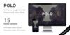 01-polo-promo.__thumbnail
