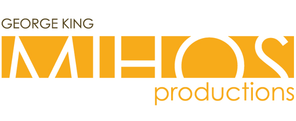 Mihos-logo-audiojungle590x242