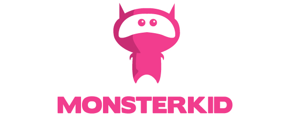 Monsterkidhomepage